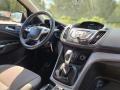 Ford Escape SE 4WD Magnetic Metallic photo #11