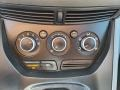 Ford Escape SE 4WD Magnetic Metallic photo #22