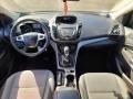 Ford Escape SE 4WD Magnetic Metallic photo #25