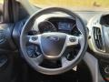 Ford Escape SE 4WD Magnetic Metallic photo #26