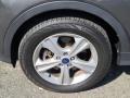 Ford Escape SE 4WD Magnetic Metallic photo #32