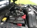 Ford F350 Super Duty King Ranch Crew Cab 4x4 Dually Tuxedo Black Metallic photo #14