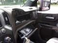 Chevrolet Silverado 2500HD LTZ Crew Cab 4x4 Cherry Red Tintcoat photo #41