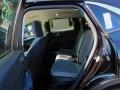 Ford Escape SE 4WD Agate Black Metallic photo #11