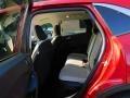 Ford Escape SE Rapid Red Metallic photo #11