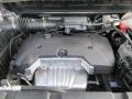 Chevrolet Blazer LT Pewter Metallic photo #6