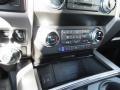 Ford F350 Super Duty Platinum Crew Cab 4x4 Star White photo #19