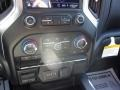 Chevrolet Silverado 1500 LT Trail Boss Crew Cab 4x4 Satin Steel Metallic photo #29