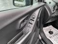 Chevrolet Trax LS Mosaic Black Metallic photo #11