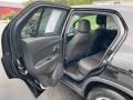 Chevrolet Trax LS Mosaic Black Metallic photo #24