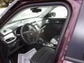 Chevrolet TrailBlazer LT AWD Mahogany Red Metallic photo #12