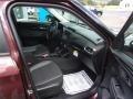 Chevrolet TrailBlazer LT AWD Mahogany Red Metallic photo #15
