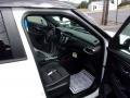 Chevrolet TrailBlazer RS AWD Summit White photo #18