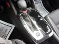 Chevrolet TrailBlazer RS AWD Summit White photo #33