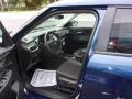 Chevrolet TrailBlazer LT AWD Blue Glow Metallic photo #11
