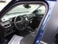 Chevrolet TrailBlazer LT AWD Blue Glow Metallic photo #12