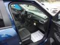 Chevrolet TrailBlazer LT AWD Blue Glow Metallic photo #15