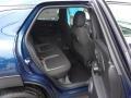 Chevrolet TrailBlazer LT AWD Blue Glow Metallic photo #17