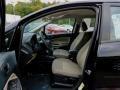 Ford EcoSport S 4WD Shadow Black photo #10