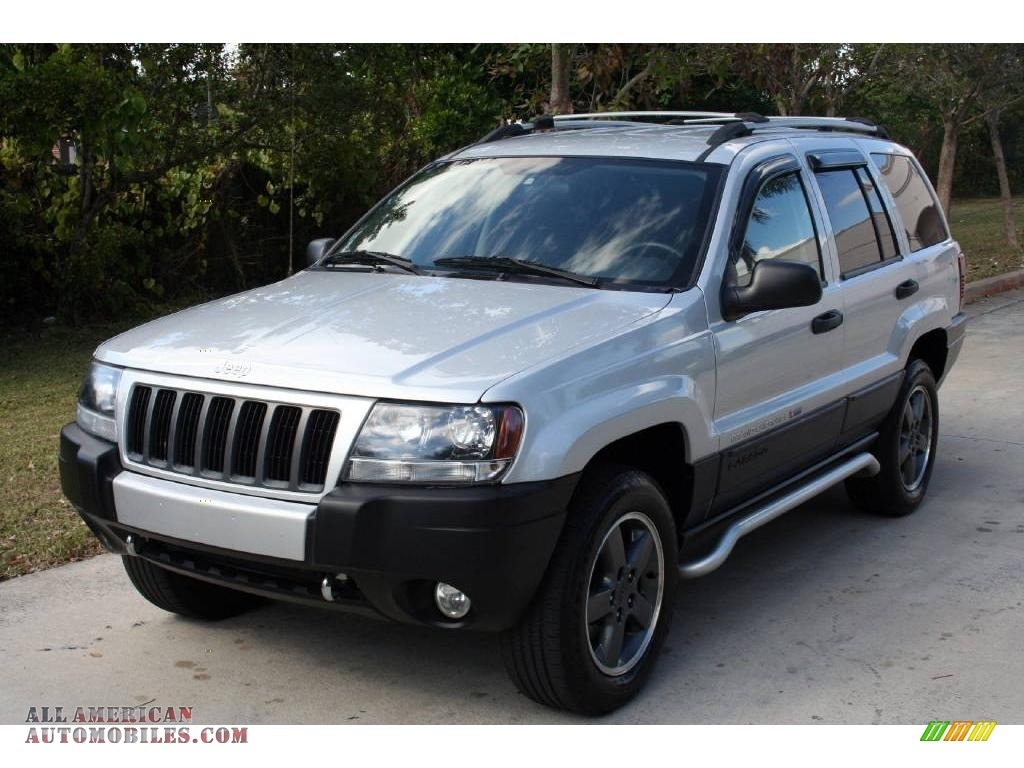2004 jeep grand cherokee reviews specs videos 2004 jeep grand. Cars Review. Best American Auto & Cars Review