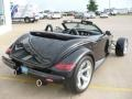 Plymouth Prowler Roadster Prowler Black photo #26