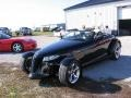 Plymouth Prowler Roadster Prowler Black photo #54