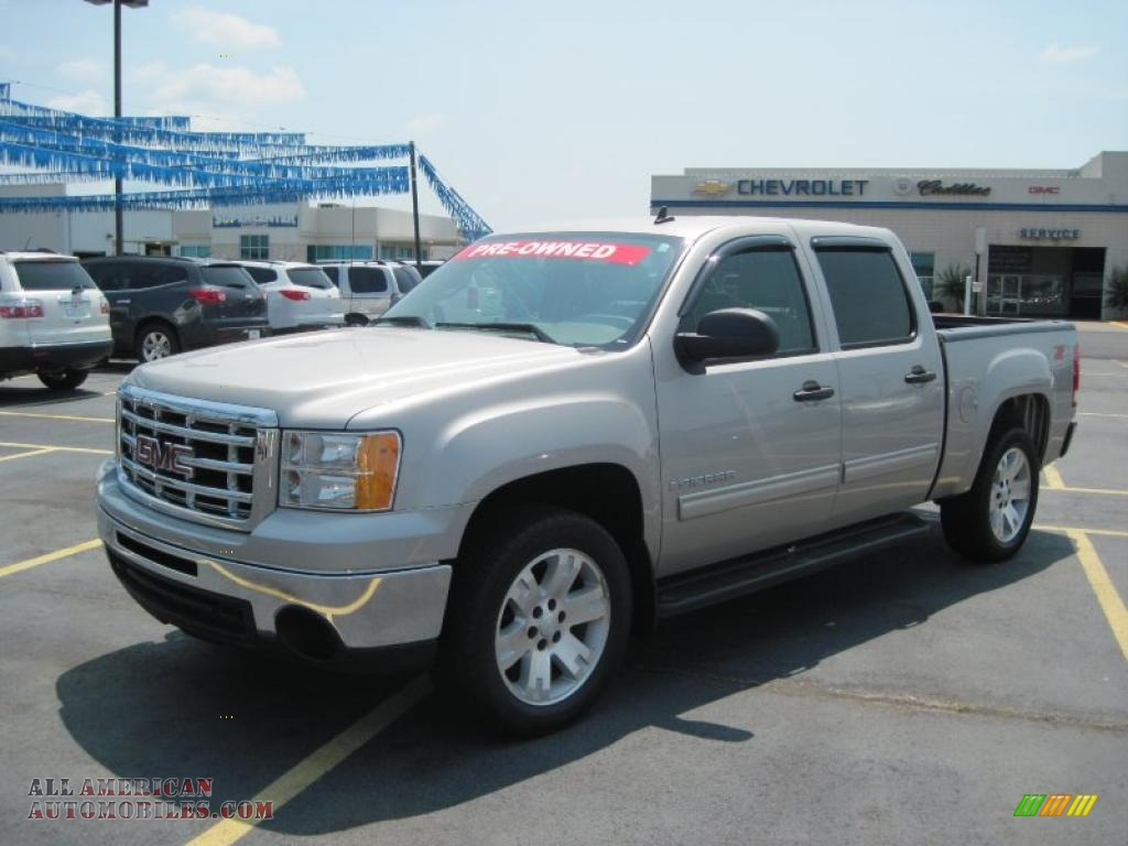 2013 gmc sierra 2500hd engines and fuel economy msn autos for Bpt thermoprogram istruzioni