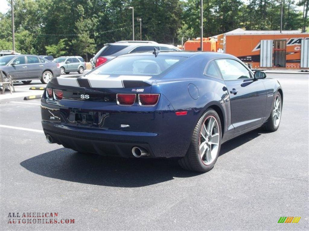 2010 camaro ss zl550 for sale autos post. Black Bedroom Furniture Sets. Home Design Ideas