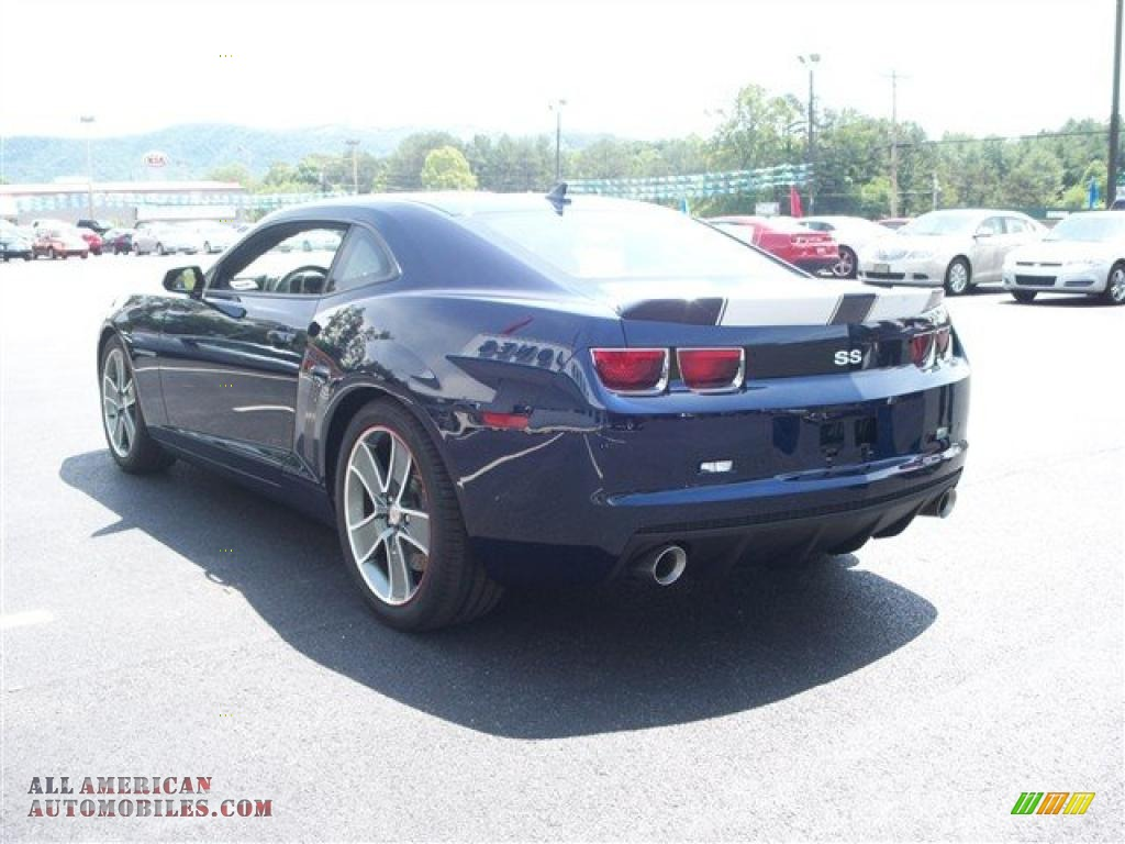 2010 camaro ss zl550 for sale autos weblog. Black Bedroom Furniture Sets. Home Design Ideas