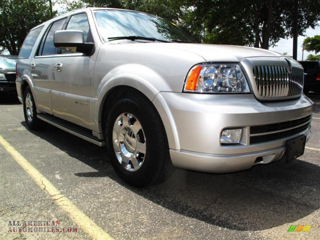 sale for cc navigator lincoln view classiccars picture of com large listings tavares c florida in std