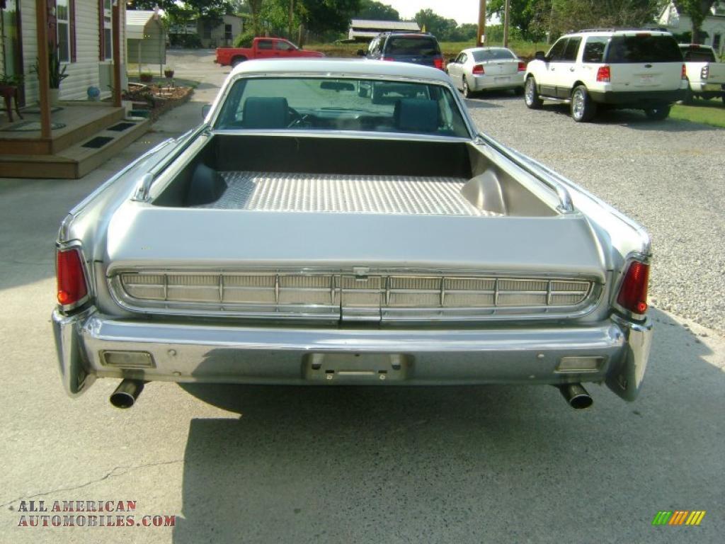 1963 lincoln continental custom funeral flower car in silver photo 1963 continental custom funeral flower car silver blue photo 6 izmirmasajfo