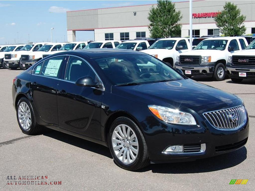 towne mazda park buick cxl russelsheim ny regal buffalo orchard in used