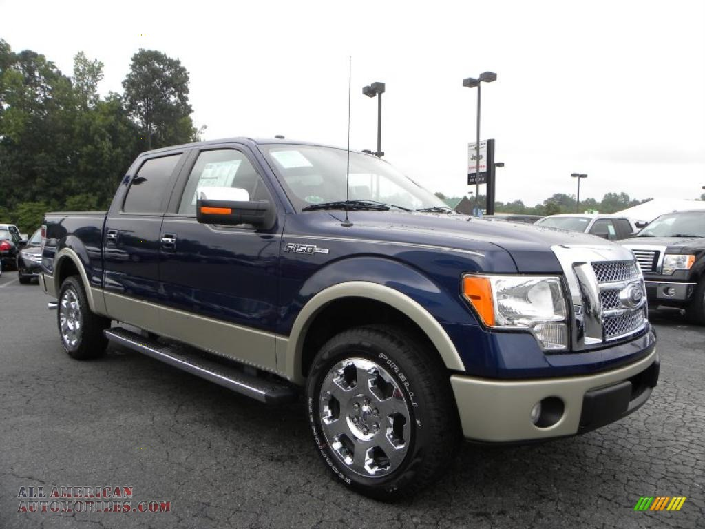 saleen f150 for sale new and used saleen f150 for sale. Black Bedroom Furniture Sets. Home Design Ideas