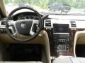 Cadillac Escalade ESV Platinum AWD Silver Lining photo #16