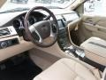 Cadillac Escalade ESV Platinum AWD Silver Lining photo #28