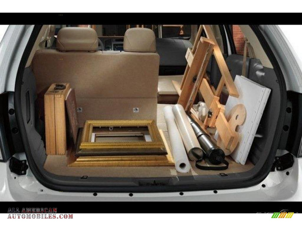 2010 ford edge sel in cinnamon metallic photo 9 b64520 all american automobiles buy