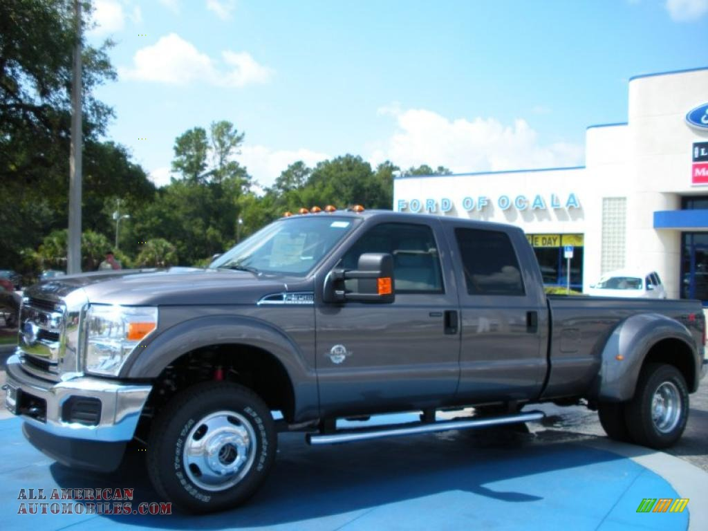 2015 ford f350 dually for sale autos post. Black Bedroom Furniture Sets. Home Design Ideas