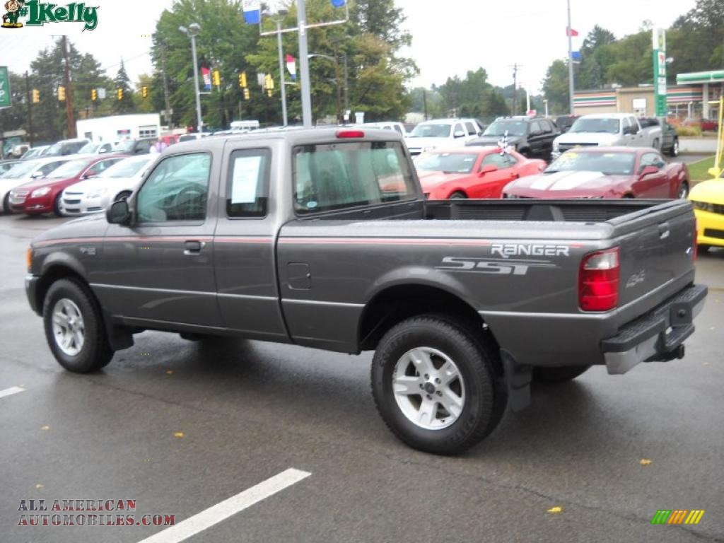 2004 ford ranger xlt 4x4 images. Black Bedroom Furniture Sets. Home Design Ideas