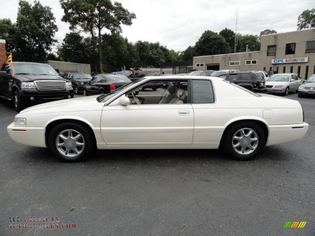 Mustang Dorado >> Cadillac Eldorado Fuse Box Cadillac Eldorado Console Wiring Diagram ~ Elsalvadorla