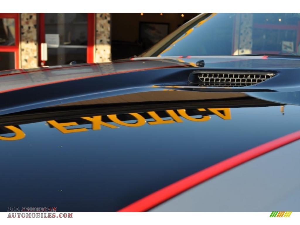 Lx Forums Dodge Charger Challenger Magnum Srt8 Html Autos Weblog