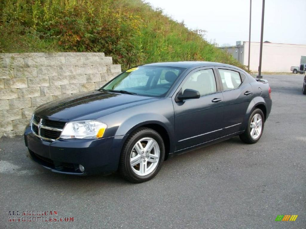 at eligible bessette groupe mystery on for of gaz a avenger vehicule chrysler rebate jeep sale used dodge