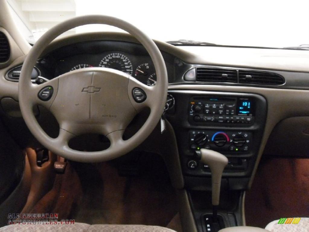 1994 Chevy Silverado 1500 Fuse Box Diagram Autos Post