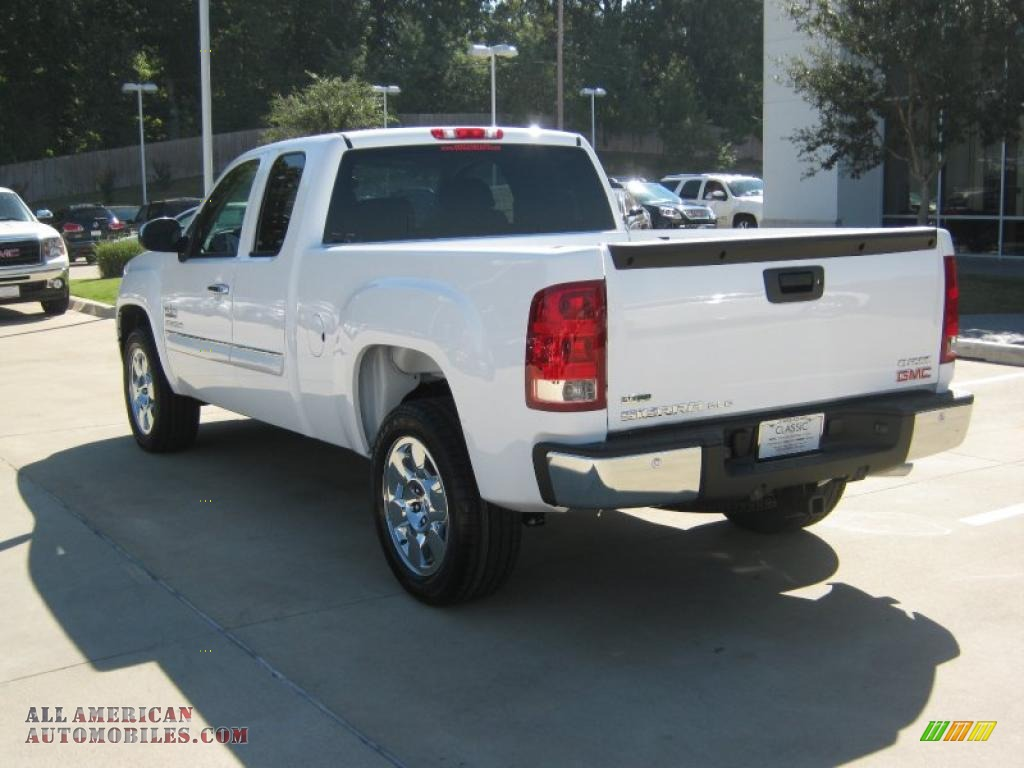 search results 2009 gmc sierra 1500 crew cab sle texas edition houston tx html autos weblog. Black Bedroom Furniture Sets. Home Design Ideas