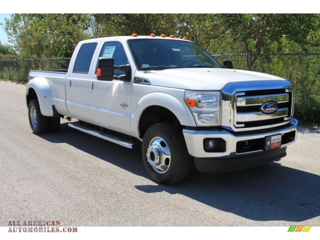f350 dually 2015 images galleries with a bite. Black Bedroom Furniture Sets. Home Design Ideas