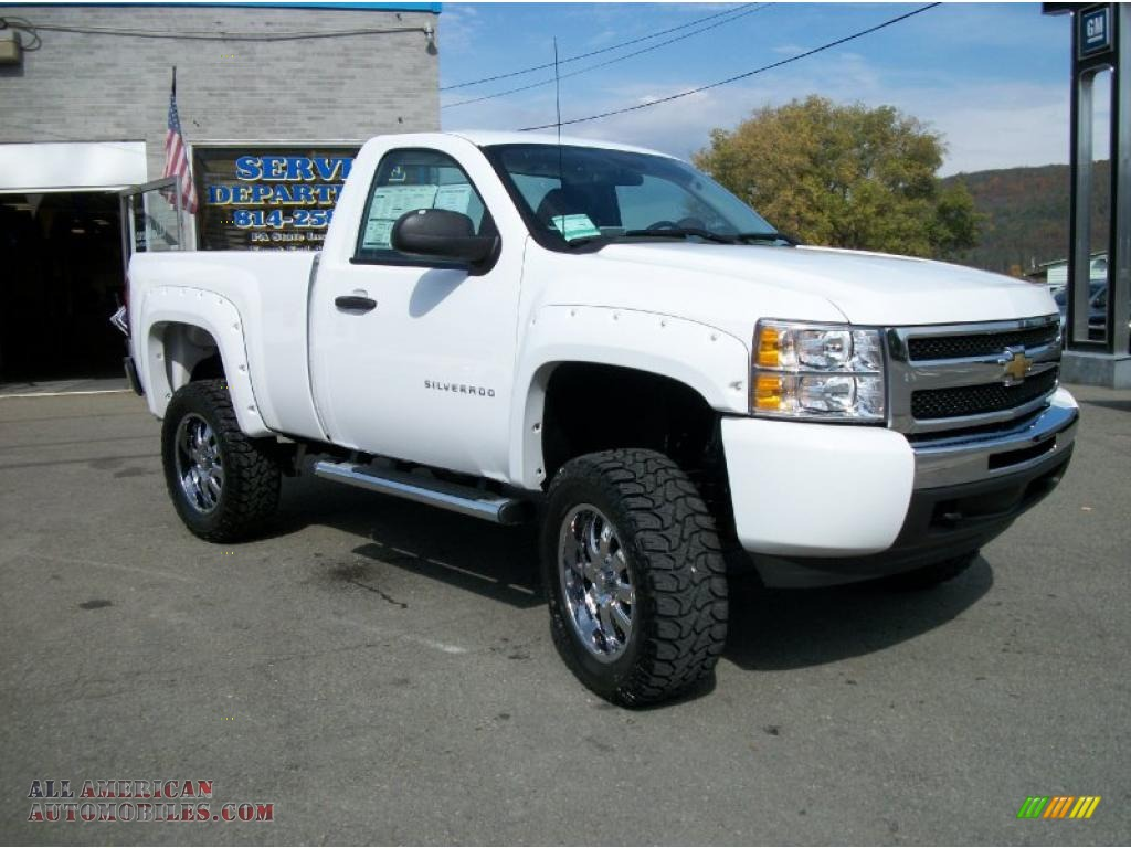 silverado divorced singles Meet thousands of local cheyenne singles i have been divorced going on 5 years message me and you'll find out 2005 chevy silverado duramax i.