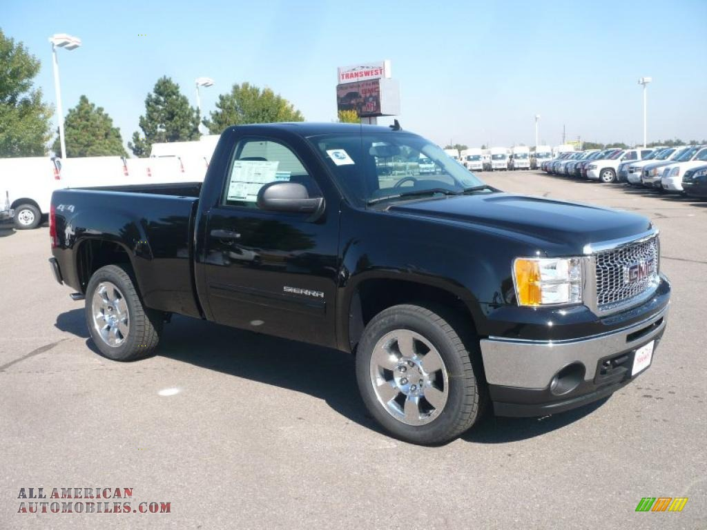 2016 Gmc Sierra in addition Soccer Dads Toyota Creates An Offroad 4x additionally Details in addition GMC Sierra 1500 Denali Style Z Grille 1091 0185 14 together with Sierra 1500 Pickup Truck. on 2014 gmc sierra all terrain grille