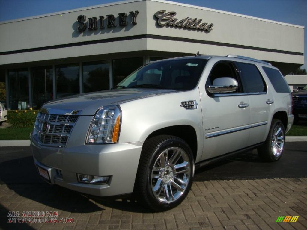 cadillac escalade zombieland with Fi50 Silver Platinum For Sale on Showthread furthermore Which Cars Would Be Efficient Zombie Killing Machines as well Bob Marleys Dairy Delivery Silverado also Showthread moreover The walking dead zombie survival machine.