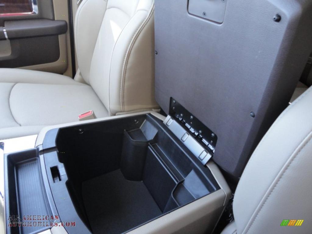 3500 Hd Rollback On Craigslist Autos Weblog