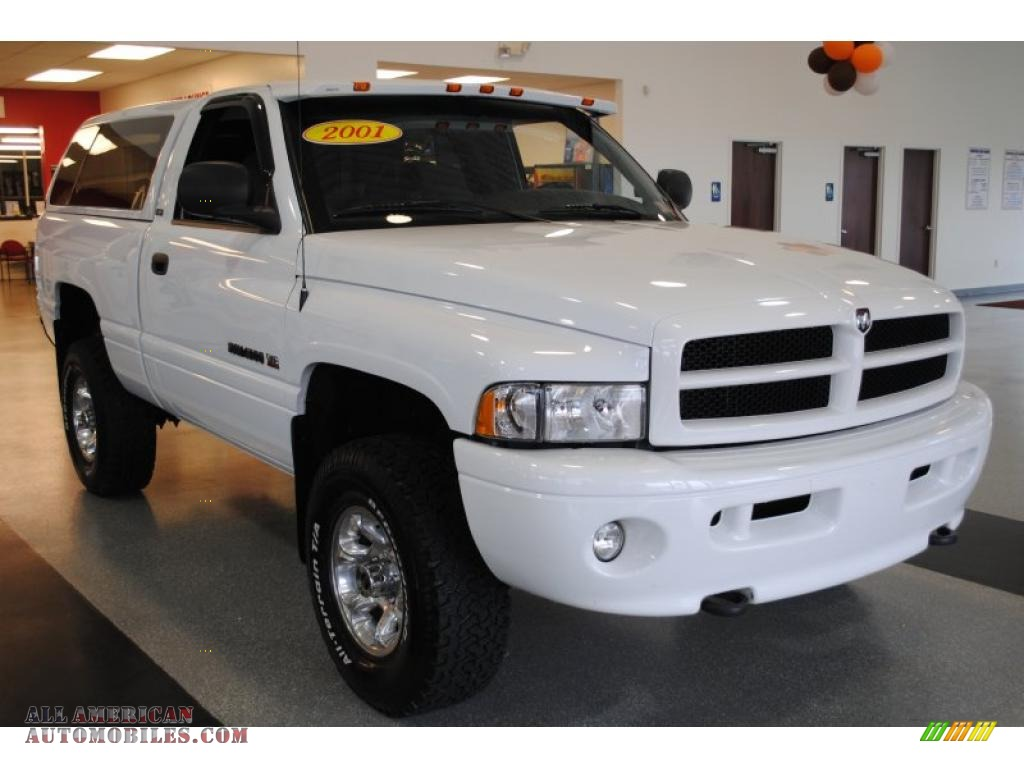 2001 dodge ram 1500 transmission for sale autos post. Black Bedroom Furniture Sets. Home Design Ideas