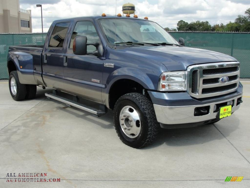 Ford Super Duty F250 F350 Oem King Ranch Front Seats 2003 2004 2005 2006 2007 2921i likewise 2013 Ford F 150 King Ranch Interior Photo 476453 furthermore 2004 F250 King Ranch Seat Covers additionally 56259278 moreover Bed Size Of F250 Crew Cab. on 2004 f 350 king ranch